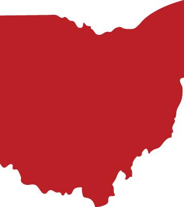 PNG Ohio - 78257