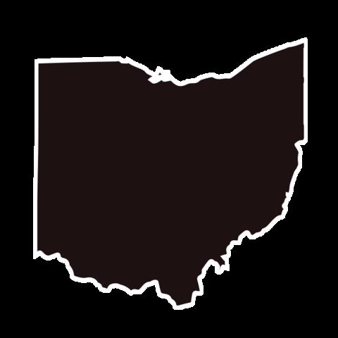 PNG Ohio - 78270