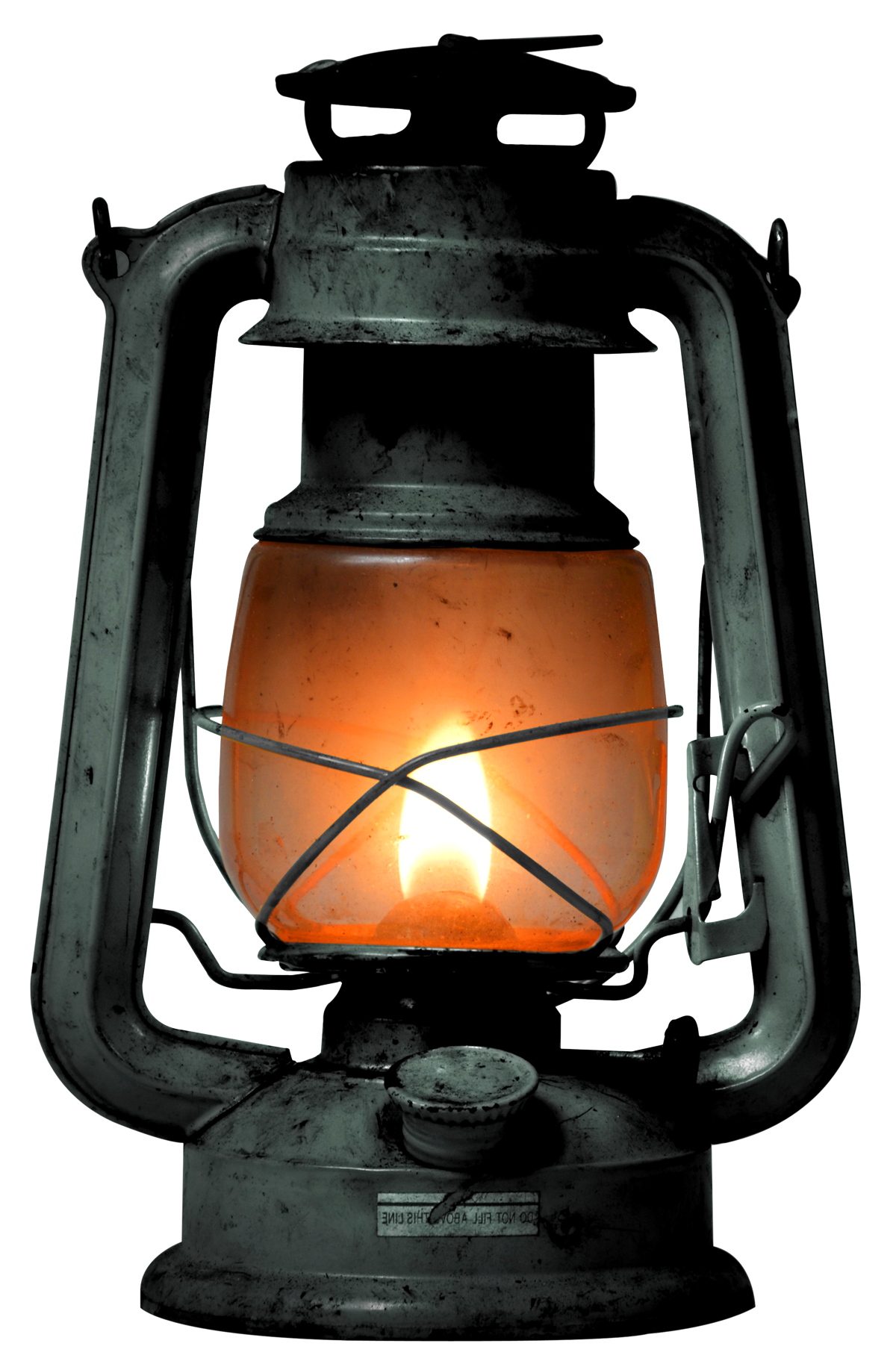 PNG Oil Lamp Transparent Oil Lamp.PNG Images. | PlusPNG for Oil Lamp Flame Png  111bof
