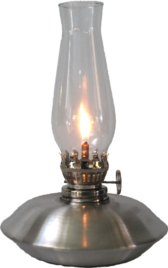 . PlusPng.com oil-lamp-1117.png PlusPng.com  - PNG Oil Lamp