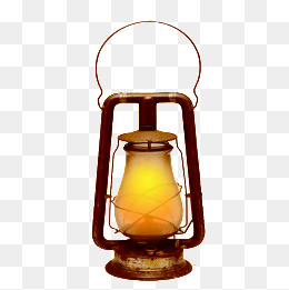 Oil lamps, Just, Education, Oil Lamps PNG and PSD - PNG Oil Lamp