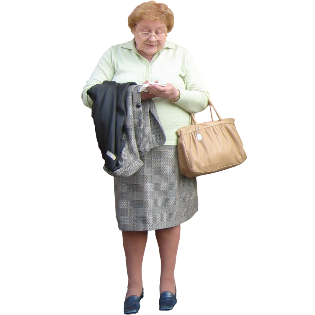 Png old woman transparent images pluspng