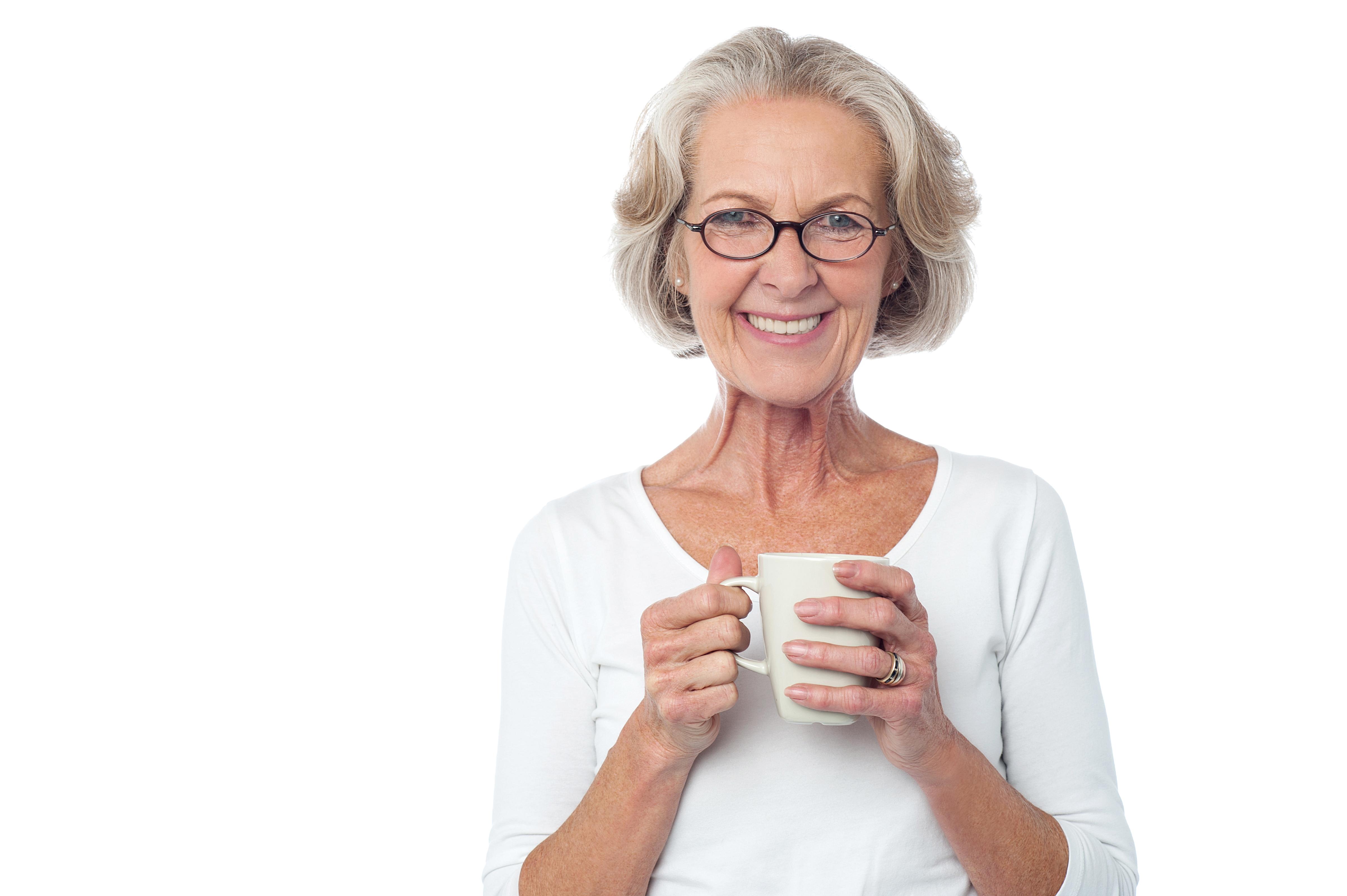 older women xxx free