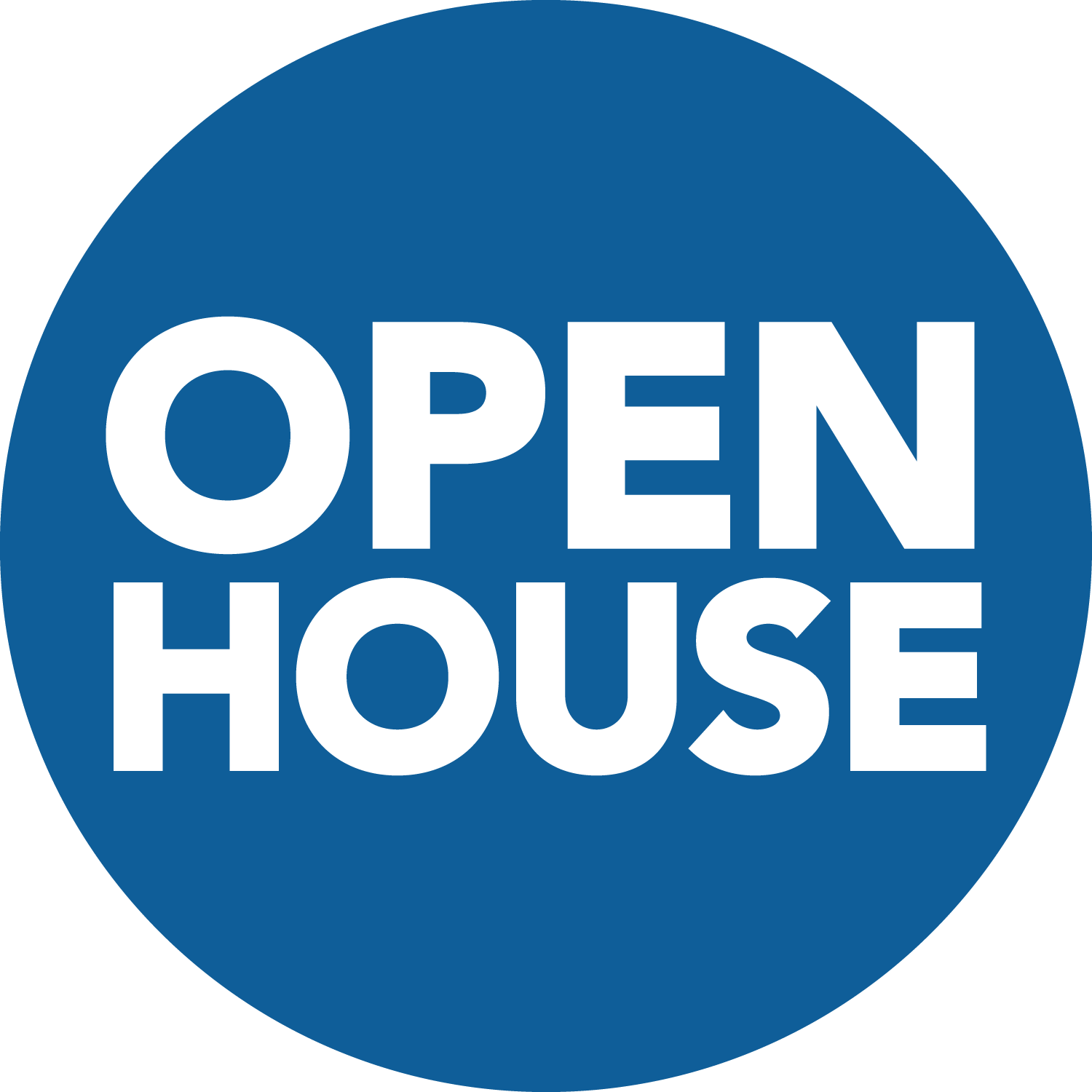 Fall Open House 2016 - PNG Open House