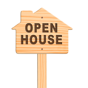March 18 Combined Open House for 178th, 209th and Kinnaman Safety  Improvement Projects - PNG Open House