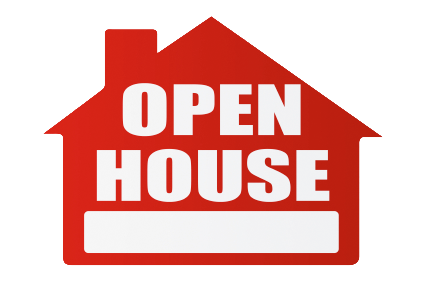 What a weekend of Open Houses we have for you! Looking for new  construction? We have that. What about something in Germantown or 12 South?  We got those too. - PNG Open House