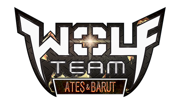 1426588617_wolfteam-logo-3.png - PNG Oyun