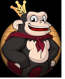 Kiba ile strateji oyunları - PNG Oyun