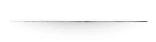 Letterpress Dividers - PNG Page Divider