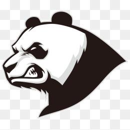 PNG Panda - 73325