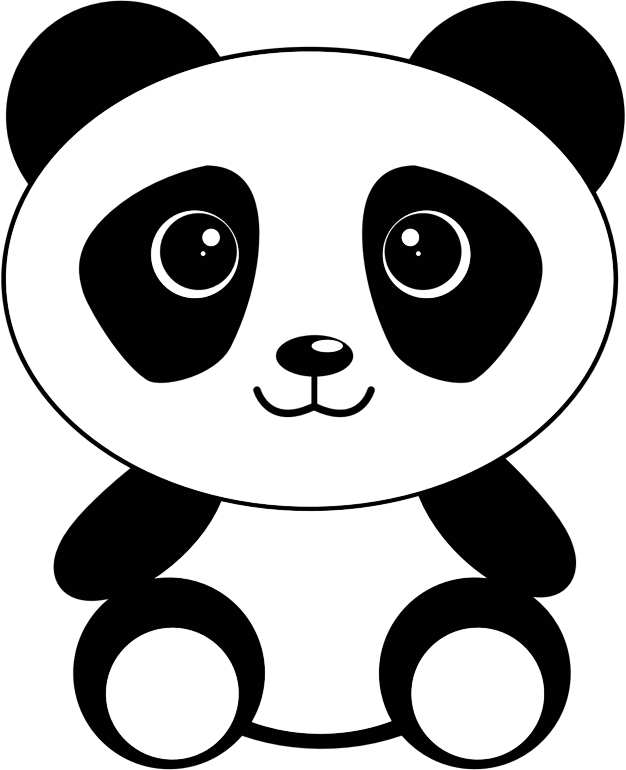 PNG - PNG Panda