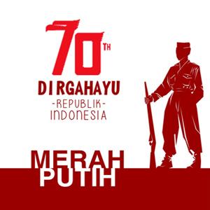 PNG Pejuang - 72220