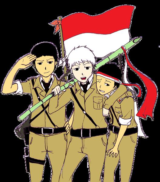 PNG Pejuang - 72214