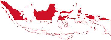 PNG Pejuang - 72215