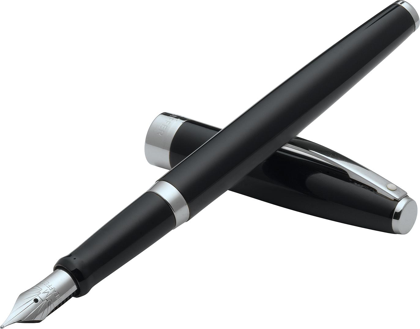 Pen PNG image - PNG Pen