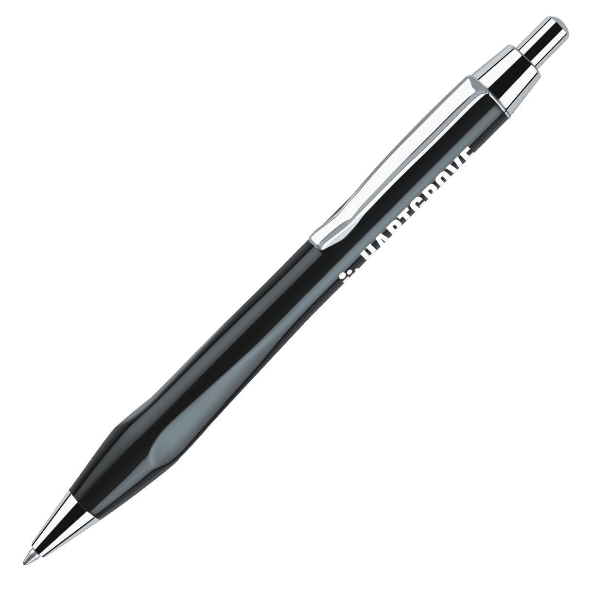 Writing pen PNG image - PNG Pen