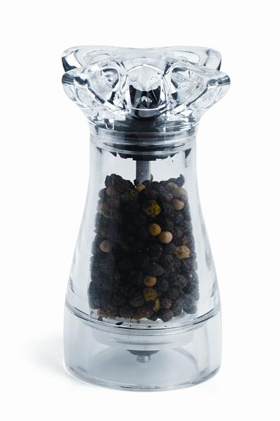 PNG Pepper Shaker - 72509