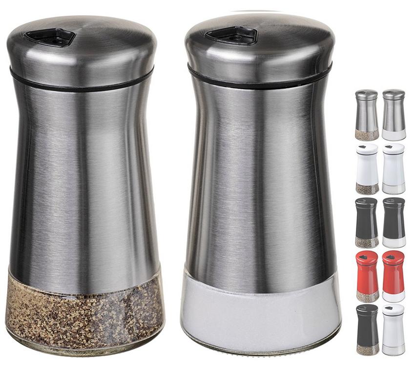 PNG Pepper Shaker - 72506