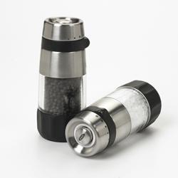 PNG Pepper Shaker - 72504