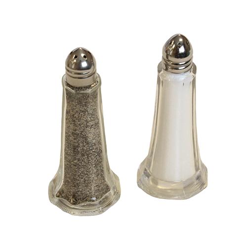 PNG Pepper Shaker - 72507