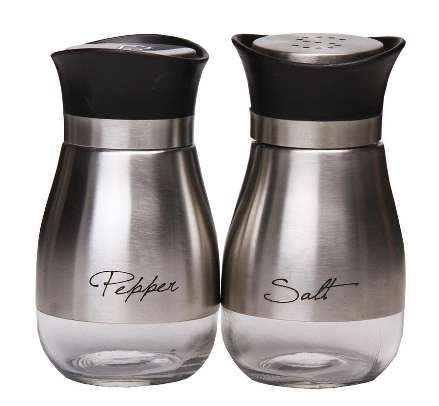PNG Pepper Shaker - 72502