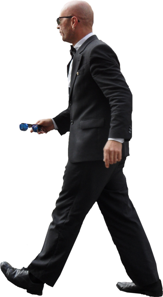 Walking Man PNG | by rubyblossom. - PNG Person Walking