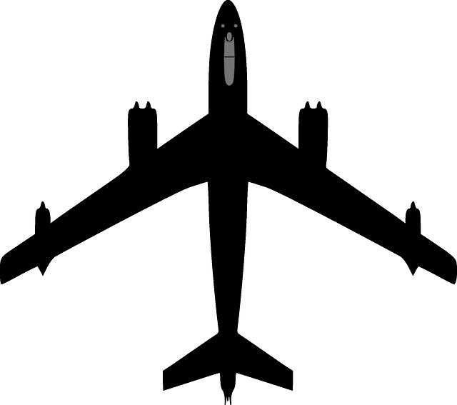 Png Pesawat Transparent Pesawat Png Images Pluspng