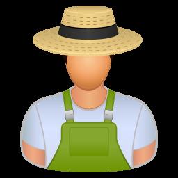 petani. PNG - PNG Petani