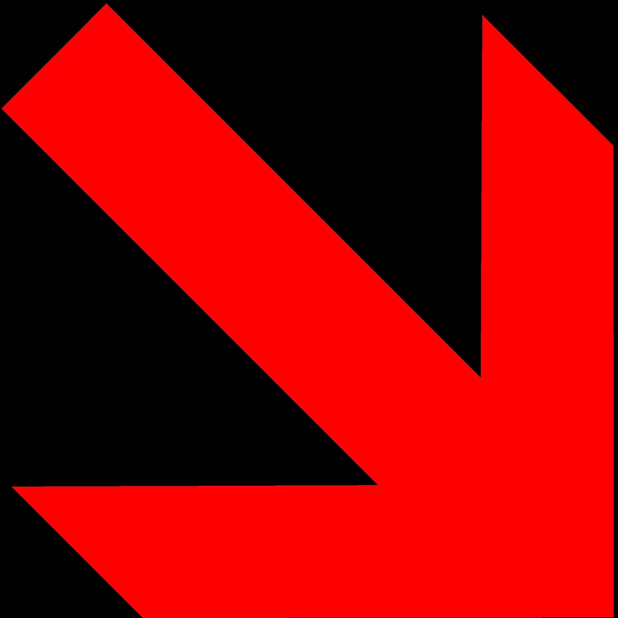 Pfeil nach links,arrow. PNG