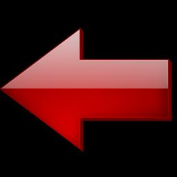 Pfeil nach links,arrow. PNG - PNG Pfeil Rechts