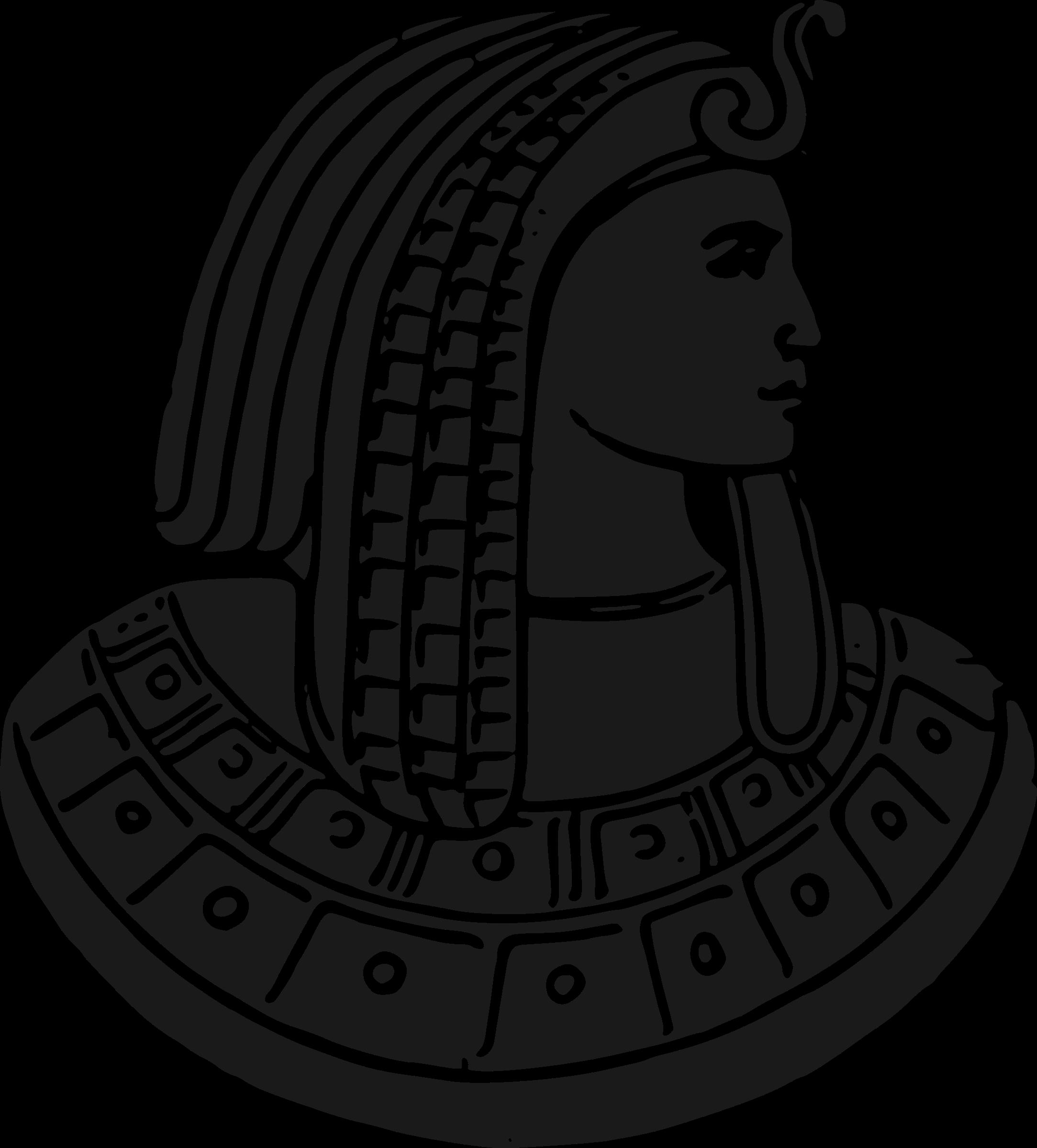 PNG Pharaoh - 72392