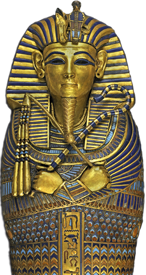 Close PlusPng.com  - PNG Pharaoh