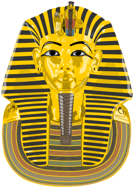 Download pngtransparent PlusPng.com  - PNG Pharaoh