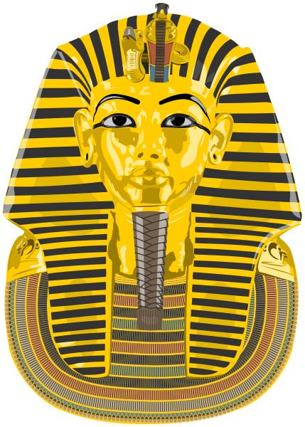 PNG Pharaoh - 72388