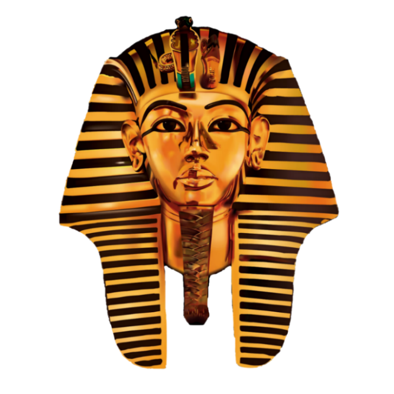 Pharaoh Tech - PNG Pharaoh
