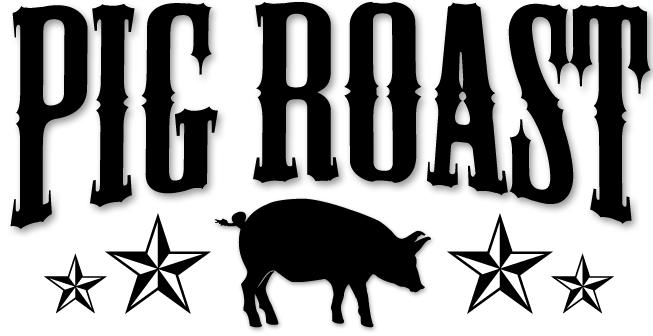 PNG Pig Roast - 76968