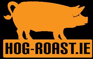 PNG Pig Roast - 76974