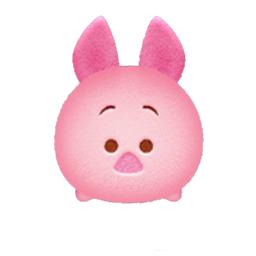 Piglet.png - PNG Piglet