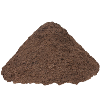 Dirt Of Pile Transparent Png - PNG Pile