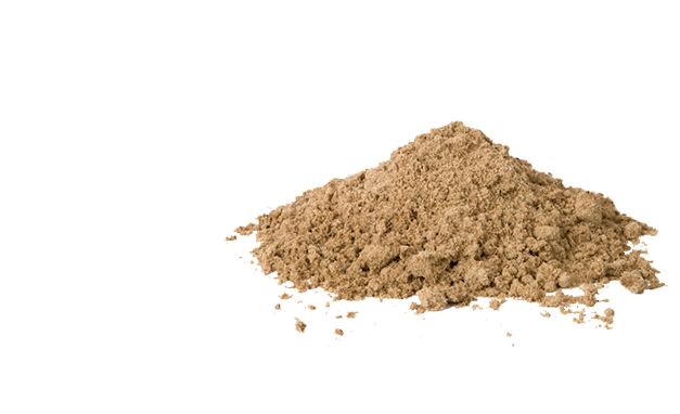Dirt Pile, Pile of Sand Png - PNG Pile