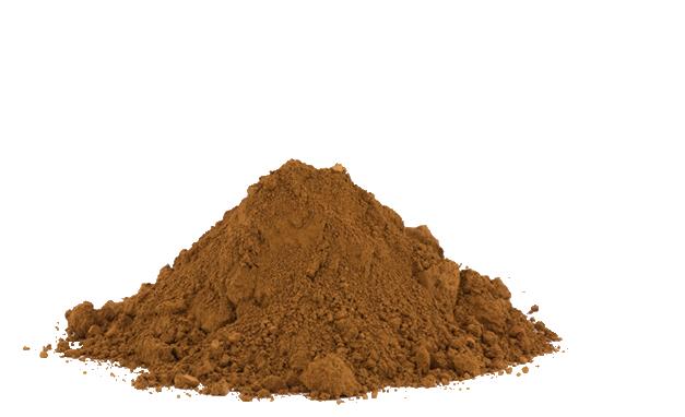 Dirt Pile Png image #43610 - PNG Pile