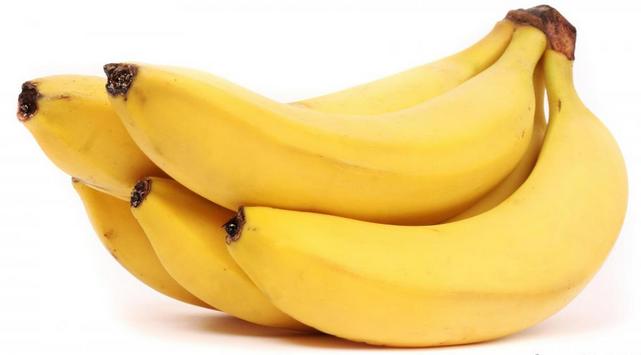 kandungan dan manfaat buah pisang untuk kesehatan - PNG Pisang