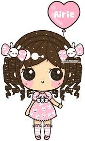 PNG Png Cute - 71331