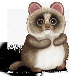 PNG Possum - 71613