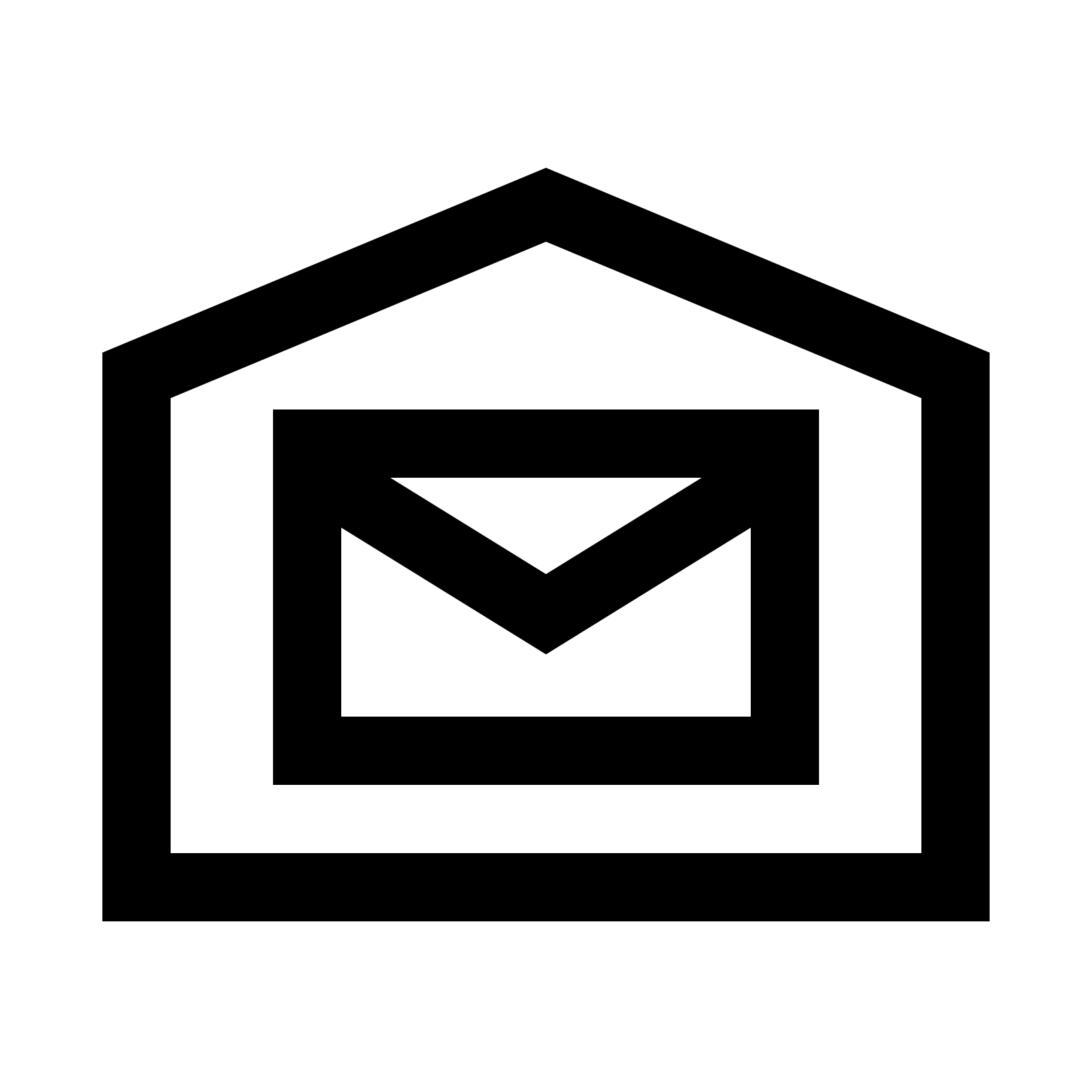 PNG Post Office - 62315