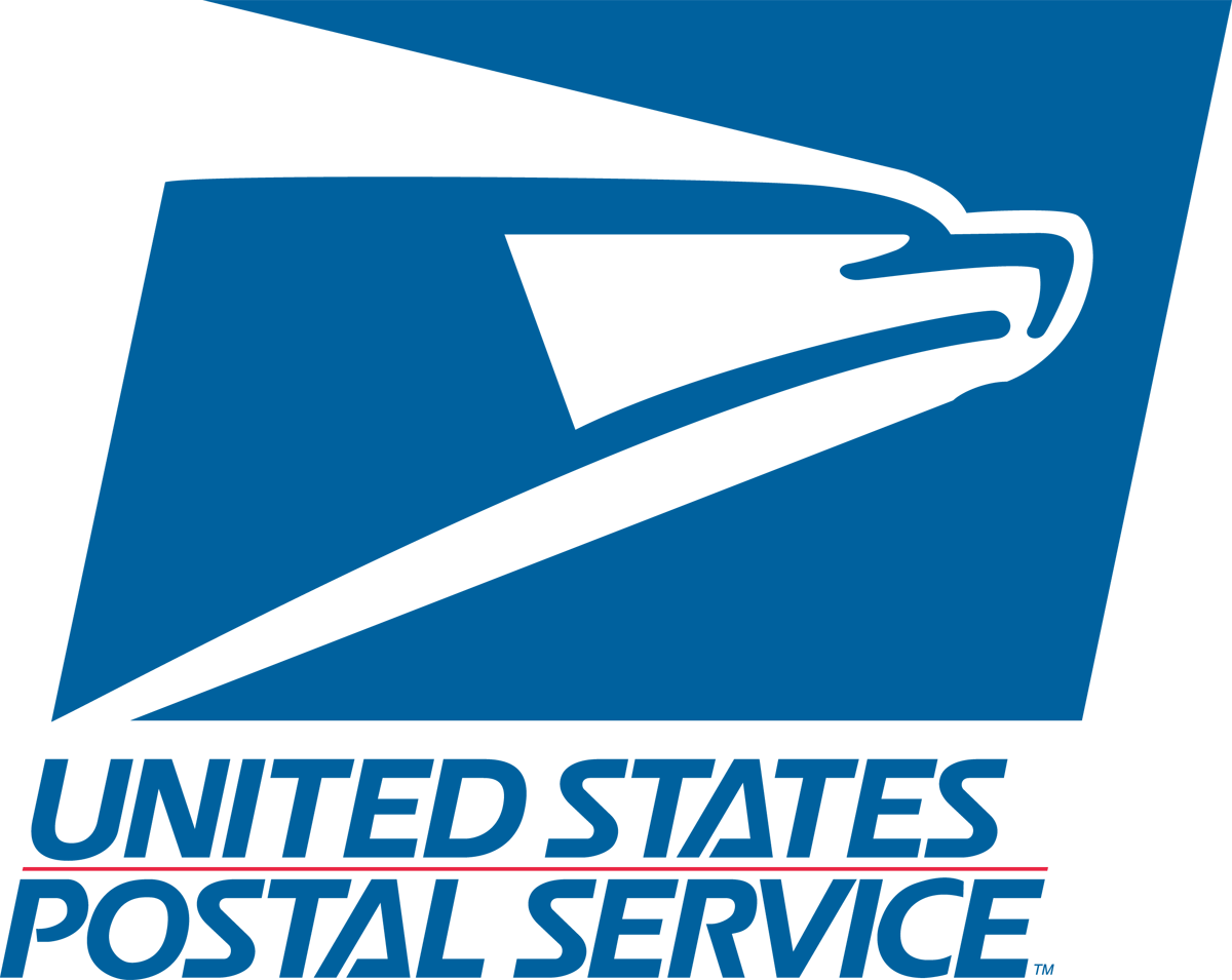 PNG Post Office - 62318