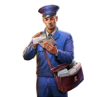 File:Huge item postman 01.png - PNG Postman