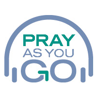 PNG Praying For You-PlusPNG.com-200 - PNG Praying For You