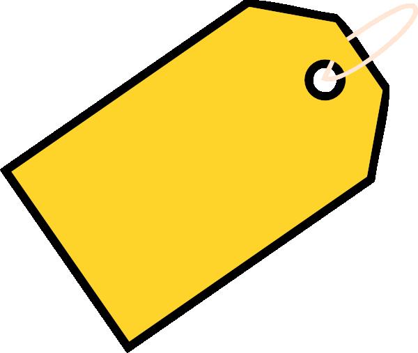 PNG Price Tag - 70519