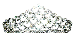 Collection of PNG Princess Crown.   PlusPNG
